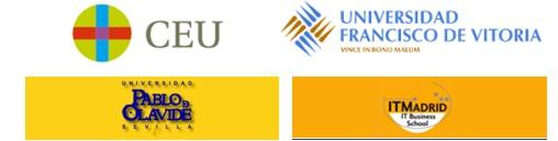 Traductores e Interpretes para Escuelas y Universidades