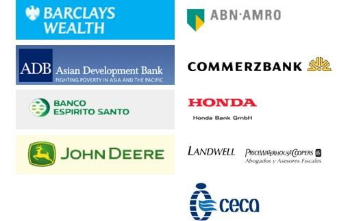 Traductores e Interpretes para Empresas de finanzas e Inversiones
