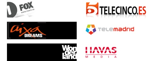 Traductores e Interpretes para Empresas de Medios