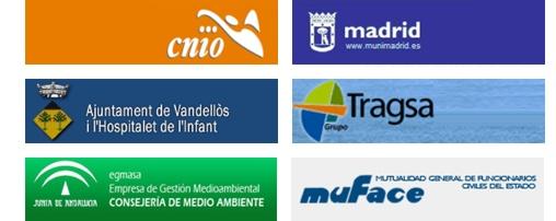 Traductores e Interpretes para Entidades del Sector Público