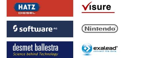 Traductores e Interpretes para Empresas de Tecnología