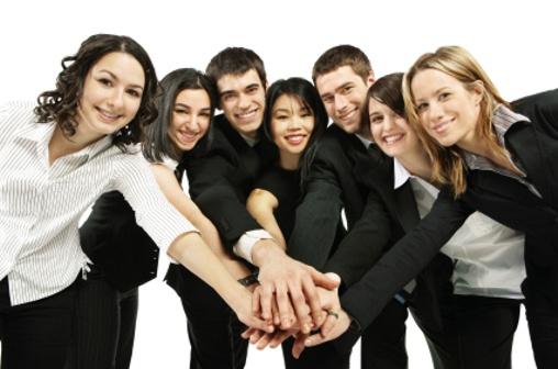 Equipo de Traductores e Interpretes Agencia de traduccion