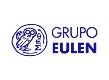 grupo eulen-01